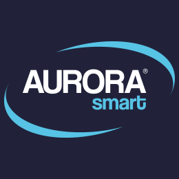 Aurora Cleaning Service
